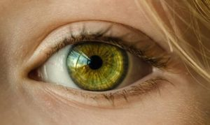how much is lasik eye surgery